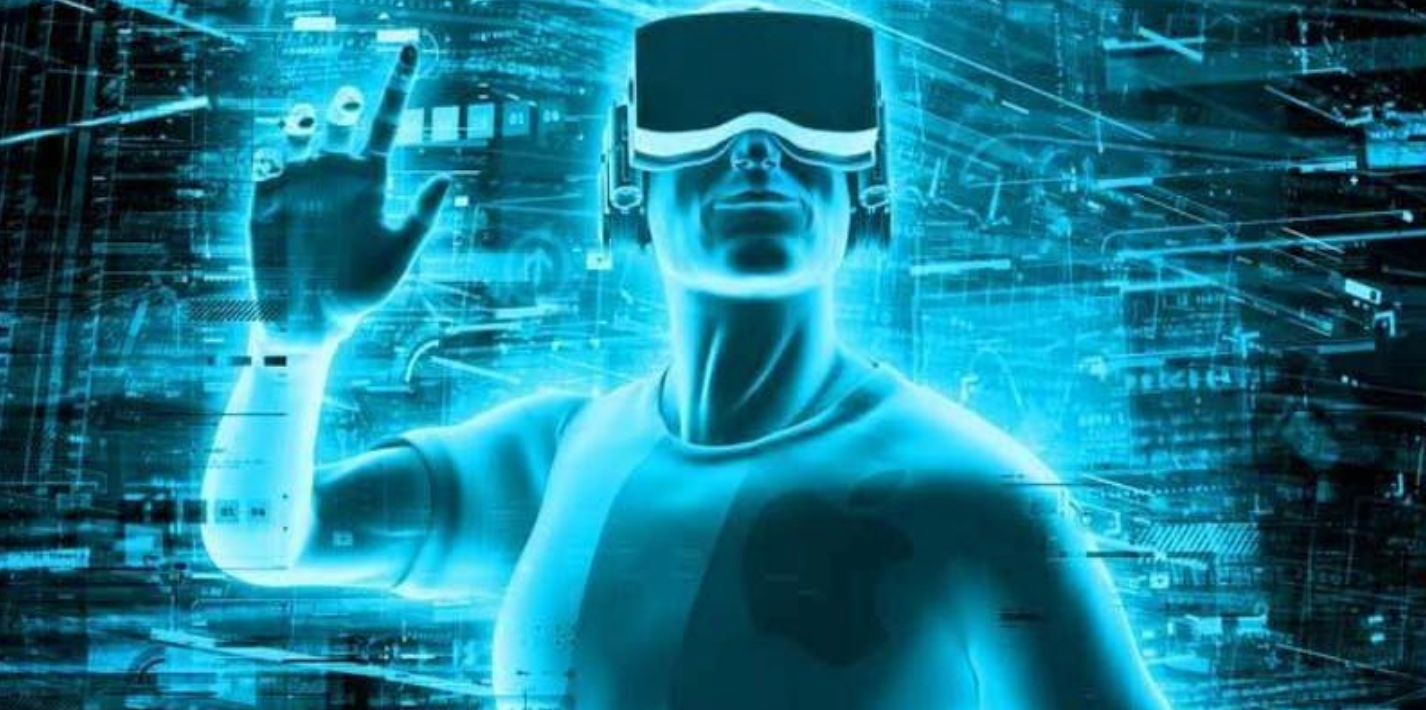 Practical Uses of Augmented & Virtual Reality (AR/VR) 🗓